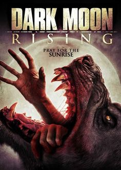 Uncork'd Entertainment Is Unleashing A Dark Moon Rising This August
