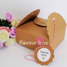 Handmade Wedding Favors For Your Big Day Summer Wedding Favors, Wedding Reception Favors, Handmade Wedding Favours, Inexpensive Wedding Favors, Elegant Wedding Favors, Edible Wedding Favors, Wedding Favor Bags, Personalized Wedding, Wedding Ideas