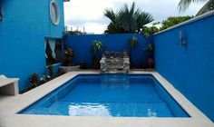 $69 per night  Cozumel Hotel Villas Wifi/Pool  Great Reviews