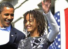 Do Black Men Like Natural Hairstyles For Black Women? Uh Oh... - Black Hair OMG!