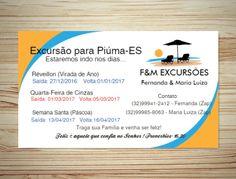 Cartões de Visita | LogoMix Customer Service