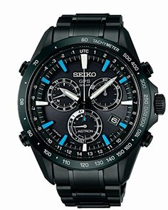 Seiko Astron GPS Solar Mens Watch SSE013J1 Seiko http://www.amazon.co.uk/dp/B00MCB94M0/ref=cm_sw_r_pi_dp_vK6vvb177Q88Y