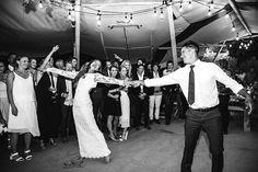CAPTURED by Keryn Marlborough wedding_0242