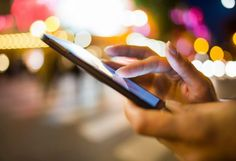 :ARTICLE: The Cancer Association of South Africa (Cansa) has issued a stern warning: giving children cellphones and other wireless technology devices carries enormous risks. http://www.timeslive.co.za/thetimes/2014/12/11/cellphones-fry-young-brains