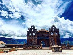 🙏🏻 . . . . . . #peru #travel #traveler #traveling #photograph #photography #photographer #moray #southamerica #altitude #wanderlust #instagram #instagood #instagreat #instatravel #travelgram #maras