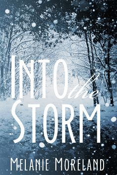 Into The Storm:Amazon:Kindle Store