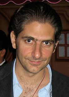 1000 images about italian american actors on pinterest
