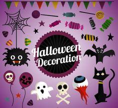 ¡Ya puedes montar una promoción vinculada a Halloween!. Tenemos muchas ideas y artículos en stock para que uses en tu punto de venta o en fiestas.