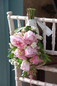 David Austin Roses - Cut Flowers - Gallery - David Austin Roses