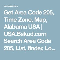 Arkansas state zip code map with location name original postal code arkansas state zip code map with location name original postal code map of alabama made in adobe illustrator format us states zip code maps pinterest publicscrutiny Gallery