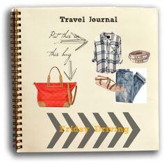 Designer Clothes, Shoes & Bags for Women Blue Bonnets, Thoughts, Shoe Bag, Polyvore, Stuff To Buy, Design, Women, Art, Art Background