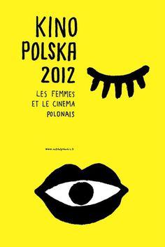 KinoPolska 2012, Les femmes et le cinéma polonais