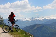 13e édition des «3 Vallées Tout Terrain» en Savoie les 7 et 8 juillet 2012