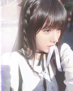 Half Japanese, Cute Japanese Girl, Russian Models, Asia Girl, Harajuku Fashion, Kawaii Girl, Visual Kei, Ulzzang Girl, Girl Photography