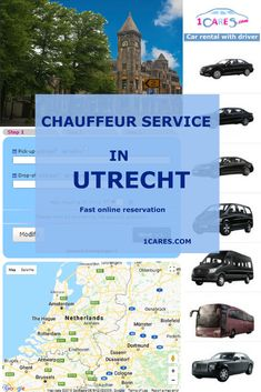 Chauffeur service in Utrecht the Netherlands for your business trips or sightseeing tours. Rent a car with driver in Utrecht at very competitive price. Fast online booking. #Utrechtchauffeurservice,#rentcarwithdriverUtrecht,#tripHaguewithcomfort,#carhireUtrecht,#limoUtrecht,#privatetransfer,#airporttransfer,#Utrecht,#traveltips