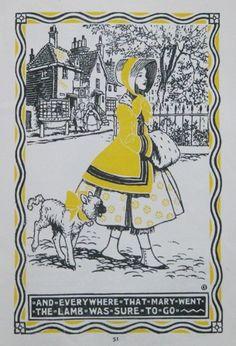本・メディア : Der Liebling  ~蚤の市フリークの雑貨手帳~