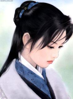 works by Chen Shu-Fen & Pin Fan                                                                                                                                                                                 More