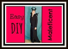 Image result for maleficent costume pattern