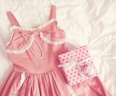 Cute girly things on pinterest girly things just girly for Cute girly things tumblr