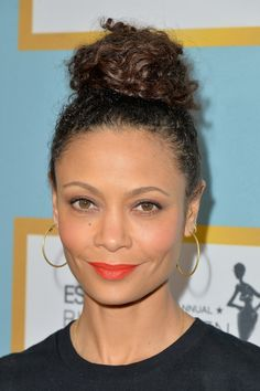 Thandie Newton - Page 25 - the Fashion Spot