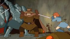 Image result for nausicaa