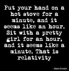 Albert Einstein quote   #wordstoliveby