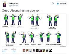 Sosyal Medya'da yeni gündem: Aleyna Tilki geçiyor
