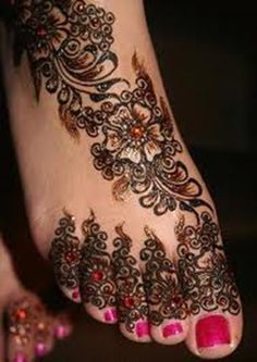 Best Mehdi Designs Collection Of All Time