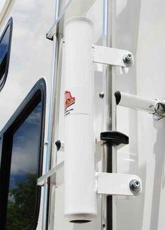 Custom Bike Rack And Cargo Carrier Frame Mount Receiver