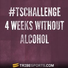 Don't know what this challenge is, but I should try it.... Maybe after my birthday
