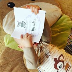 #Baby #Meilensteinkarten www.omaMa-Shop.de/?utm_content=buffer5485c&utm_medium=social&utm_source=pinterest.com&utm_campaign=buffer 😍🎉