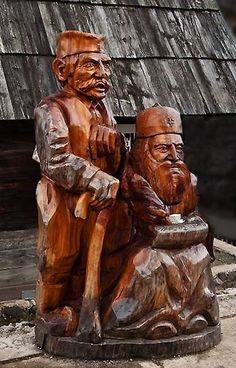 Spomen kuća proroka Tarabića, Kremna - Katarina Kaća - Google+