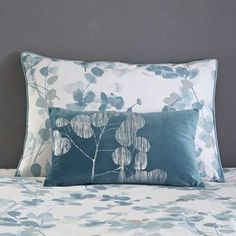 Wide range of Filled Cushions available to buy today at Dunelm, the UK's largest homewares and soft furnishings store. Metallic Cushions, Teal Cushions, Floral Cushions, Black Bedding, Linen Bedding, Bed Linen, Nursery Bedding Sets Girl, Metallic Blue, Teal Blue