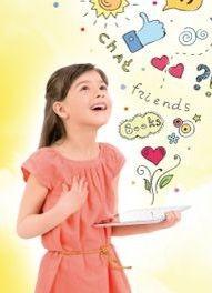 Innowacyjny program nauczania - My bliżej świata
