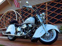 Google Image Result for http://riotregime.com/wp-content/uploads/2011/12/indian_motorcycle.jpg