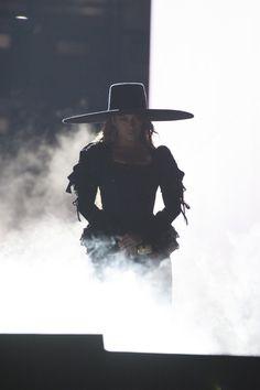 Beyoncé Formation World Tour Carter-Finley Stadium Raleigh North Carolina 03.05.2016