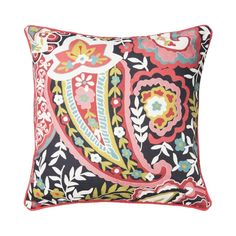 Food, Home, Clothing & General Merchandise available online! Scatter Cushions, Throw Pillows, Ankara, Contemporary, Floral, Lounge, Home Decor, Airport Lounge, Toss Pillows