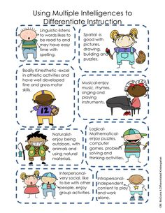 """DIFFERENTIATION: """"Differentiated Instruction"""" practical application to the kindergarten classroom, examples, photographs, lessons + FREEBIES! Differentiated Kindergarten, Differentiated Instruction, Kindergarten Classroom, Classroom Freebies, Classroom Ideas, Classroom Direct, Literacy, Flipped Classroom, Art Classroom"""