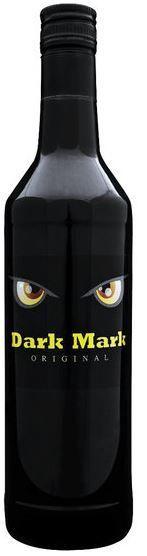 Dark Mark Original Dutch Liquor PD