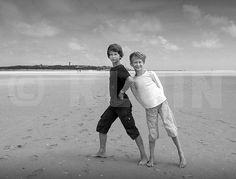 Noordsvaarders | Flickr - Photo Sharing!