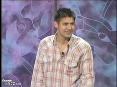 Danny Bhoy is Scottish, not Irish. Fiddledeedee, potatoes!