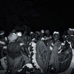#haiti #everydayhaiti #vodou #spiritual #spirits #dance #harmony #africanbeliefs #waysofbeing #waysofliving #resistance #decolonisation #blacklooks #mylife  Fet Lwa Piè – Gonaïves - http://bit.ly/1OZGKMU