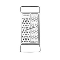 Bygone #Traditional Gadgets – #Grater – 0806389 – #Bygone is a range of everyday helpful #kitchen & #cooking gadgets used in kitchens of yesteryear. These #gadgets will bring a #nostalgic touch to your kitchen and are also functional in helping you carry out tasks which many of todays #modern gadgets can no longer achieve. If you would be interested in stocking the Bygone range, or require stockist information, please contact #Premier #Housewares http://www.premierhousewares.co.uk