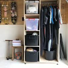 wetsuit store room house - Google Search Wetsuit, Porch, Google Search, Store, Room, House, Furniture, Home Decor, Scuba Wetsuit