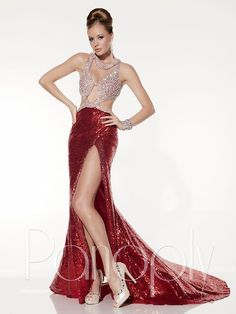 Panoply Dresses and Evening Gowns Panoply 14791 Diane & Co- Prom Boutique, Pageant Gowns, Mother of the Bride, Sweet Bat Mitzvah Panoply Dresses, Pageant Dresses, Formal Dresses, White Halter Dress, Cutout Dress, Two Piece Dress, Dress Collection, Designer Dresses, Red Black