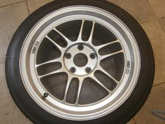 1000 Images About Aftermarket Auto Accessories On Pinterest Tyre Brands Racing Rims And