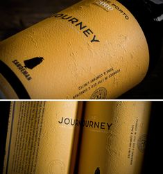 Sandeman 225th Anniversary Collection on Packaging of the World - Creative Package Design Gallery