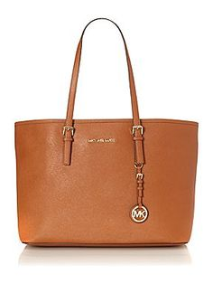 Look what I found at House of Fraser - Spoil her with Gorgeous Michael Kors Handbag Michael Kors Jet Set, Cabas Michael Kors, Handbags Michael Kors, Designer Totes, House Of Fraser, Medium Tote, Large Handbags, Handbags Online, Purses And Bags