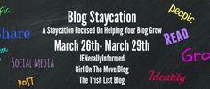 Blog Staycation March 2015 Header