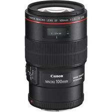 [$649.00 save 15%] Canon EF 100mm f/2.8L Macro IS USM Lens #LavaHot http://www.lavahotdeals.com/us/cheap/canon-ef-100mm-2-8l-macro-usm-lens/168544?utm_source=pinterest&utm_medium=rss&utm_campaign=at_lavahotdealsus